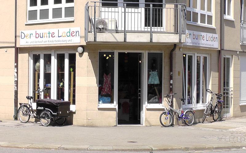 kinderkleidung gebraucht kaufen online